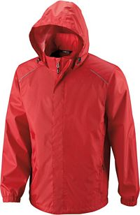 Men's Climate Core365 Jacket (88185)